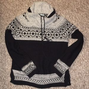 Maurices Sweaters - Maurice's pull over sweater size medium